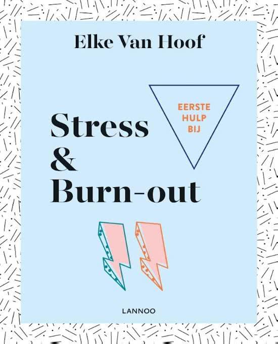 stressburnoutelkevanhoof